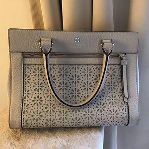 Kate Spade Spring Handbag Purse